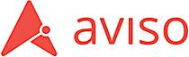 Aviso's Company logo