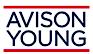 Avison Young (Canada), Inc.