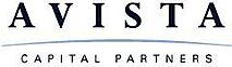 Avista Capital Partners's Company logo