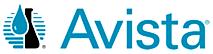 Avista Technologies's Company logo