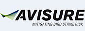 Avisure - Mitigating Bird Strike Risk's Company logo