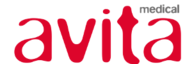 Avita Medical's Company logo