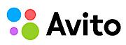 Avito's Company logo