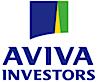 Aviva Investors's Company logo