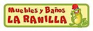 Mueblesybanoslaranilla's Company logo