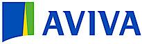 Aviva's Company logo