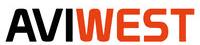 Aviwest's Company logo