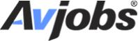 Careers In Aviaiton's Company logo