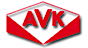 LOGS Group's Competitor - Avkfasteners logo