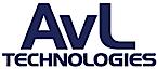AvL Technologies's Company logo