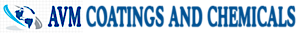 Avm Coatings And Chemicals's Company logo