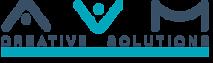 Avm Creative Solutions's Company logo