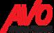 Simutech Multimedia's Competitor - AVO Training logo