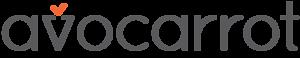 Avocarrot's Company logo