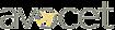 Kellstrom Defense's Competitor - Avocet Aviation Services LLC logo