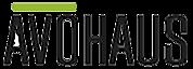 Avohaus Organic Avocado Oil's Company logo