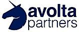 Avoltapartners's Company logo