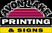 Image Paths's Competitor - Alprintingandsigns logo