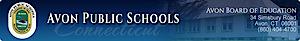Avon Public Schools's Company logo