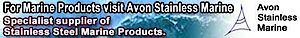 Avonstainlessfasteners's Company logo