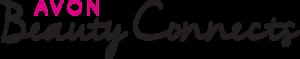 Nadyne's Company logo