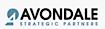 Avondale Strategic Partners