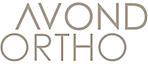 Avondortho Amsterdam's Company logo