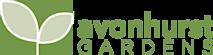Avonhurst Gardens's Company logo