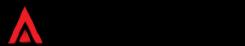 Avonmore Tertiary Institute | New Zealand's Company logo