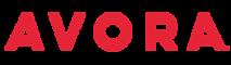 Avora's Company logo