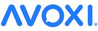 AVOXI's Company logo