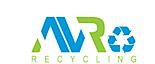 AVR Recycling's Company logo