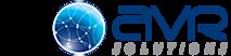 Avr Solutions's Company logo