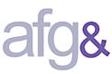 Avrett Free Ginsberg ( AFG&)'s Company logo