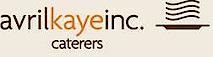 Avril Kaye's Company logo