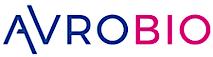 AVROBIO's Company logo