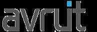 Avrut It's Company logo