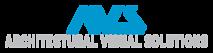 Avs Group Usa's Company logo