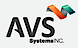 LawyerDoneDeal's Competitor - AVS Systems, Inc. logo