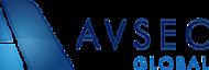 AVSEC Global Ltd.'s Company logo