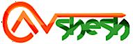 Avshesh's Company logo