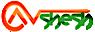 Avshesh's company profile