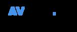 Avshop's Company logo
