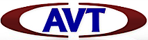 Avtinfo's Company logo