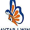 Avtariwin's Company logo