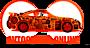 Avtochasti-online Logo