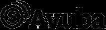 Avuba's Company logo
