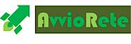 Avviorete's Company logo