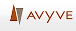 Avyve's Company logo