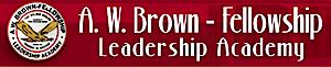 Aw Brown Fellowship Charter School's Company logo